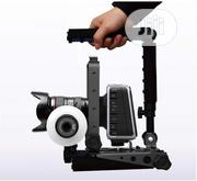 DOF DR II DSLR Spider Rig II Steadycam Stabilizer Support Movie | Accessories & Supplies for Electronics for sale in Lagos State, Lagos Island