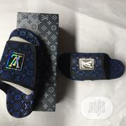 Louis Vuitton | Shoes for sale in Lagos State, Oshodi-Isolo
