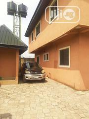 For Rent: Semi New 3 Bedroom Flat in a Gated Estate at Mgbuoba, Ph | Houses & Apartments For Rent for sale in Rivers State, Port-Harcourt