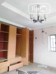 5 Bedroom Duplex At Arepo Via Ojodu Berger | Houses & Apartments For Rent for sale in Lagos State, Ojodu