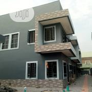 Executive Mini Flat for Rent | Houses & Apartments For Rent for sale in Lagos State, Ajah