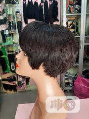 Fringe Skull Cap | Hair Beauty for sale in Lagos State, Ikeja
