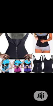 Body Suit Shaper | Clothing for sale in Lagos State, Ikeja