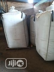 Blue Plastic HDPE Regrind   Manufacturing Materials & Tools for sale in Lagos State, Ikeja