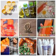 Your Skin Is Ur Beauty | Skin Care for sale in Delta State, Warri South