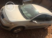 Renault Megane 2013 Gray | Cars for sale in Oyo State, Akinyele