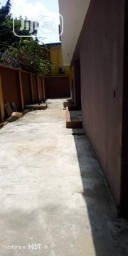 Vi Semidetached Houses For Lease | Houses & Apartments For Rent for sale in Lagos State, Victoria Island