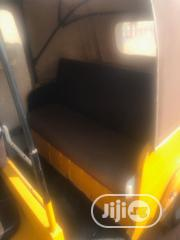 Bajaj RE 2011 Yellow | Motorcycles & Scooters for sale in Abuja (FCT) State, Gwarinpa