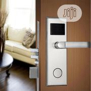 Hotel Access Lock | Doors for sale in Lagos State, Ikoyi