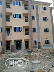 New 2 Bedroom Flats At Woji, Port Harcourt For Rent | Houses & Apartments For Rent for sale in Rivers State, Port-Harcourt