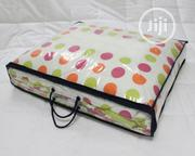 Duvet With Brdsheet and 4pillowcase | Home Accessories for sale in Lagos State, Lagos Mainland