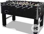 Big Soccer Table | Sports Equipment for sale in Lagos State, Surulere
