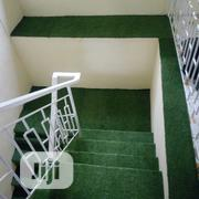 Quality Artificial Grass At A Very Cheap Price | Garden for sale in Abuja (FCT) State, Wuse