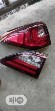 Rear Light Lexus RX 350 2010 To 2018 Conversation | Vehicle Parts & Accessories for sale in Lagos State, Mushin