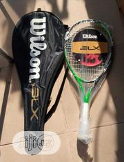 Children Tennis Rackets | Sports Equipment for sale in Lagos State, Surulere