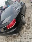 Mercedes-Benz E350 2015 Black | Cars for sale in Lagos Mainland, Lagos State, Nigeria