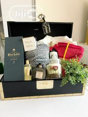 Hamper Gift Boxes | Arts & Crafts for sale in Abuja (FCT) State, Wuse II
