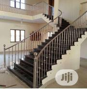 Stainless Steel Handrail | Building Materials for sale in Abuja (FCT) State, Karu