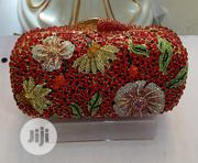 Turkey Clutch Bag | Bags for sale in Lagos State, Ojo