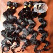 Peruvian Hair | Hair Beauty for sale in Lagos State, Victoria Island