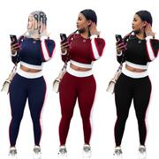 Complete Trouser/Shorts | Clothing for sale in Edo State, Ikpoba-Okha