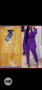Complete Two Set | Clothing for sale in Edo State, Ikpoba-Okha