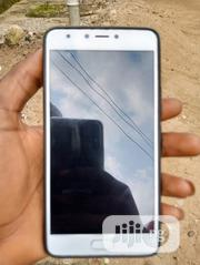 Infinix Note 4 16 GB Gold | Mobile Phones for sale in Cross River State, Calabar-Municipal