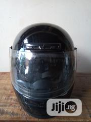 Motorcycle Helmet | Vehicle Parts & Accessories for sale in Oyo State, Ibadan North
