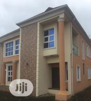 5 Bedroom Duplex at Shalom Estate | Houses & Apartments For Sale for sale in Lagos State, Lagos Mainland