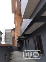 3 Bedroom Apartment Furnished | Commercial Property For Rent for sale in Lagos State, Ajah