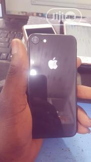 New Apple iPhone 8 64 GB   Mobile Phones for sale in Imo State, Owerri
