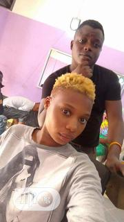 Hair Colour And Dye | Hair Beauty for sale in Oyo State, Ibadan