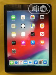 Apple iPad Air 128 GB Gray | Tablets for sale in Lagos State, Alimosho