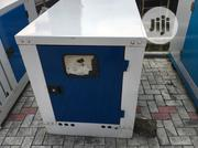 10kva 15kva 20kva Sound Proof Genarator | Electrical Equipments for sale in Rivers State, Port-Harcourt