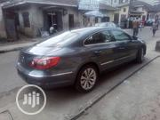 Volkswagen CC 2010 Gray   Cars for sale in Rivers State, Port-Harcourt