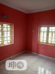 Clean & Spacious 2bedroom Flat For Rent At Satellite Town. | Houses & Apartments For Rent for sale in Lagos State, Amuwo-Odofin
