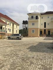 4bedroom Duplex Terrace In Guzape For Sale | Houses & Apartments For Sale for sale in Abuja (FCT) State, Guzape