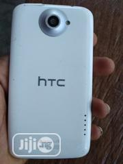 HTC One (M8) CDMA 16 GB White | Mobile Phones for sale in Edo State, Benin City