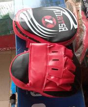 Coaches Pad | Sports Equipment for sale in Lagos State, Surulere