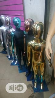 Baby Mannequins | Store Equipment for sale in Lagos State, Lagos Island