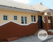 Boarding Facilities Now Available! | Child Care & Education Services for sale in Kwara State, Oyun
