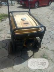 3.5KVA Ameg Generator | Electrical Equipments for sale in Abuja (FCT) State, Garki 2