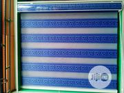 Imported Quality Day And Night Window Blinds | Home Accessories for sale in Lagos State, Surulere