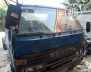 Toyota Dyna 2002 Blue   Trucks & Trailers for sale in Rivers State, Port-Harcourt