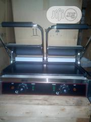 Electric Shawarma Toaster (Double) | Restaurant & Catering Equipment for sale in Lagos State, Ojo