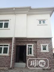 Standard And Newly 3 Bedrooms Terrace Duplex + 1room BQ | Houses & Apartments For Rent for sale in Abuja (FCT) State, Wuye