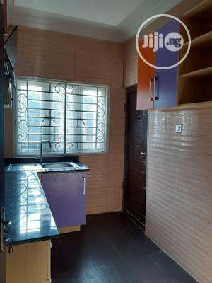 Fully Serviced Mini Flat At Lekki