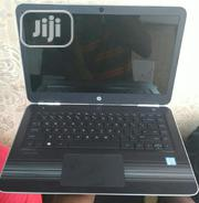 Laptop HP Pavilion 14 8GB 1T | Laptops & Computers for sale in Lagos State, Ikeja