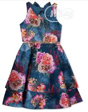 Kids Ball Dress | Children's Clothing for sale in Lagos State, Alimosho