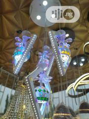 Pendants Led | Home Accessories for sale in Lagos State, Lagos Mainland